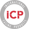 ICP (International Casing Products S.L.U.)